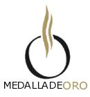 Cafés Medalla de Oro