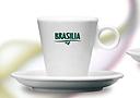 Tazas Café Brasilia