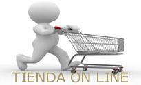 Tienda On-Line RecheComercial